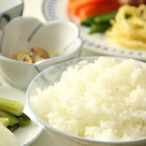 ☆料理_朝食_和_ご飯 (1)