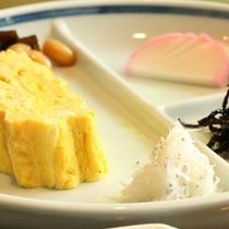 ☆料理_朝食_和_玉子焼きプレート (1)