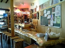 bar counter2