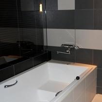 【お風呂】グランデフロア