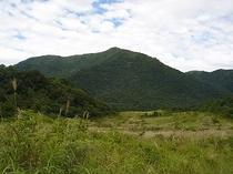和田山山頂3