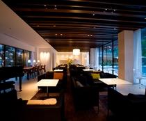 cafe&bar Helios(cafe time)