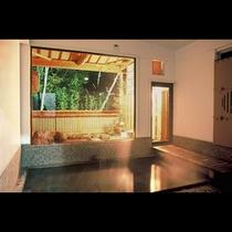 ◆大浴場 内風呂(女湯)