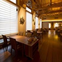◆石窯ダイニング-はなり-室内(3)