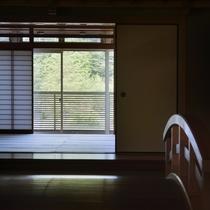 ◆宴会場-入口-(2)