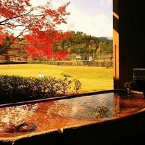 ◆石窯ダイニング-はなり-外観(4)