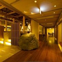 ◆石窯ダイニング-はなり-室内(6)