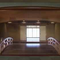 ◆宴会場-入口-(1)