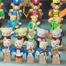 音楽人形館