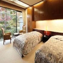 ●貴賓室 洋室タイプ 109号室