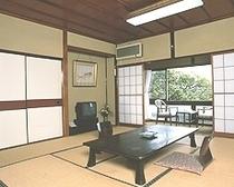 客室一例-02