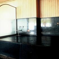 *【大浴場ご利用について】営業時間10時〜23時