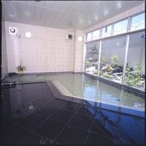 温泉500×500