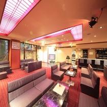 ■クラブ/館内にはクラブもございます!