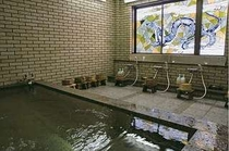龍王の湯画像