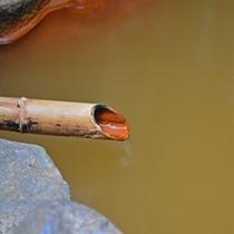 1500年以上の歴史を誇る赤湯