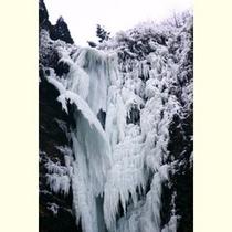 【阿蘇の観光】古閑の滝(阿蘇市)