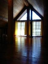 ログハウス2009の2