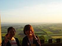 嵐山 早朝ツアー