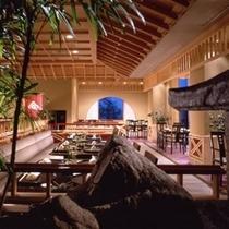 日本料理「みゆき」