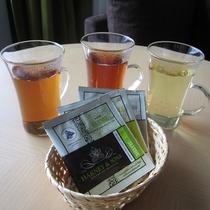 ■紅茶3種(イメージ)