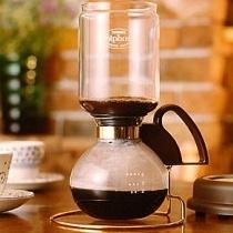 モーニングコーヒー(※イメージ)