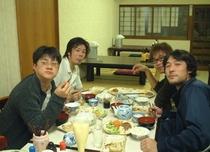 食事風景2