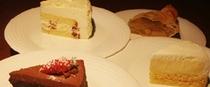 ケーキ一例_モバイル用