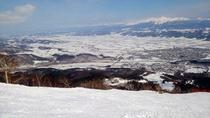 富良野スキー場04