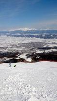 富良野スキー場05t