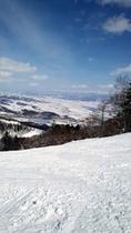 富良野スキー場03t