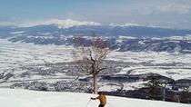 富良野スキー場07
