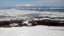 富良野スキー場10