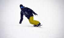 スキー・スノボ01
