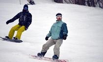 スキー・スノボ02