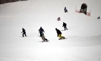 スキー・スノボ03