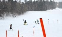 スキー・スノボ05