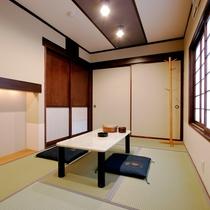 *部屋一例/無線LAN(Wi-Fi)完備!お部屋を含め、全館でご利用いただけます。