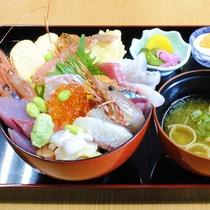 『和倉まかない食堂』