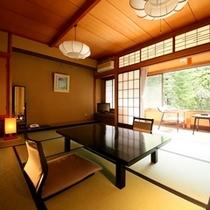 ■【新館10畳和室】
