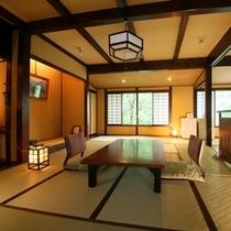 ■【本館14畳和室】
