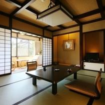 ■【別館10畳和室】
