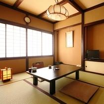 ■【別館6畳和室】