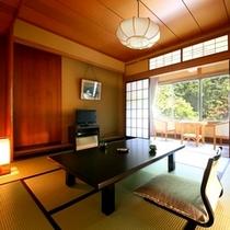 ■【新館8畳和室】