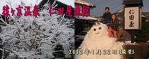 メルマガ用 2012年1月24日配信