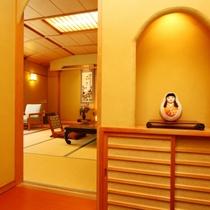 ☆客室_和室11畳 (3)