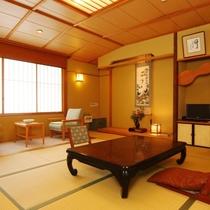 ☆客室_和室11畳 (1)