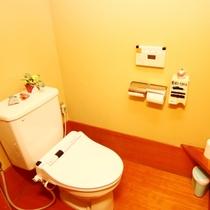 ☆客室_和室11畳_客室内トイレ
