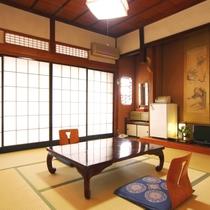 ☆客室_和室8畳 (1)