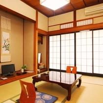 ☆客室_和室6畳 (1)